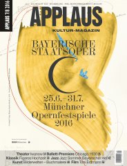 7-8-applaus-cover.jpg