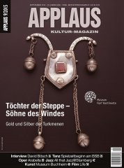 magazincover-2015-09.jpg